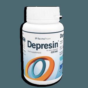 Depresin opinie – suplement poprawiający samopoczucie?