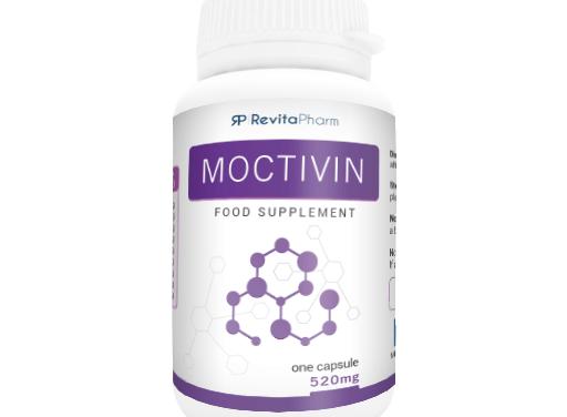 Moctivin opinie – maść czy suplement na grzybicę?